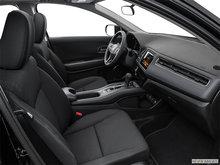 2017 Honda HR-V EX | Photo 24