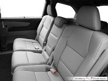 2017 Honda Odyssey EX-L NAVI | Photo 12