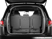 2017 Honda Odyssey EX-L NAVI | Photo 26
