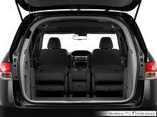 2017 Honda Odyssey EX-L NAVI | Photo 28
