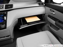 2017 Honda Odyssey EX-L NAVI | Photo 40