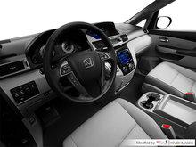 2017 Honda Odyssey EX-L NAVI | Photo 54