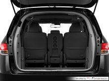 2017 Honda Odyssey EX-L RES | Photo 9