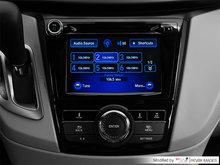 2017 Honda Odyssey EX-L RES | Photo 14