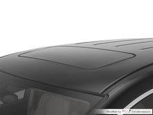 2017 Honda Odyssey EX-L RES | Photo 23