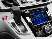 2017 Honda Odyssey EX-L RES | Photo 24