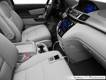2017 Honda Odyssey EX-L RES | Photo 37