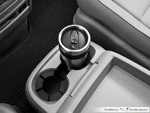 2017 Honda Odyssey EX-L RES | Photo 38