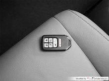 2017 Honda Odyssey EX-L RES | Photo 51