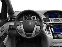 2017 Honda Odyssey EX-L RES | Photo 57