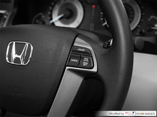 2017 Honda Odyssey EX-L RES | Photo 60