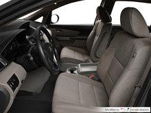 2017 Honda Odyssey EX-RES | Photo 11