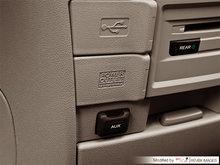 2017 Honda Odyssey EX-RES | Photo 43