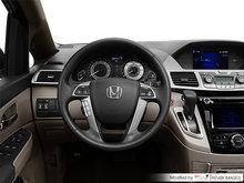 2017 Honda Odyssey EX-RES | Photo 47