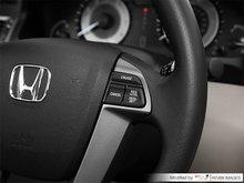 2017 Honda Odyssey EX-RES | Photo 50