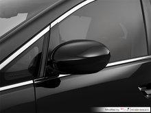 2017 Honda Odyssey EX | Photo 34