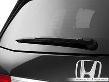 2017 Honda Odyssey EX | Photo 35