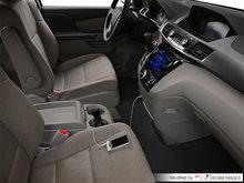 2017 Honda Odyssey EX | Photo 37