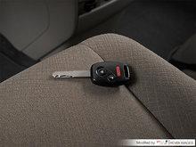 2017 Honda Odyssey EX | Photo 40