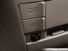 2017 Honda Odyssey EX | Photo 42