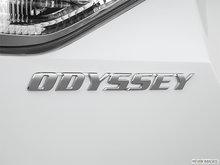 2017 Honda Odyssey LX | Photo 42