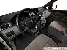 2017 Honda Odyssey LX | Photo 51