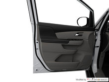 2017 Honda Odyssey SE | Photo 3