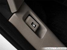 2017 Honda Odyssey SE | Photo 17