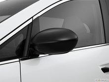 2017 Honda Odyssey SE | Photo 38