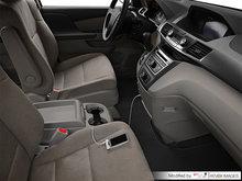 2017 Honda Odyssey SE | Photo 42