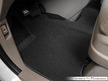 2017 Honda Odyssey SE | Photo 43