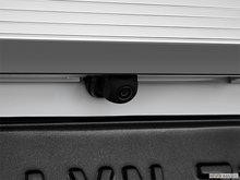 2017 Honda Odyssey SE | Photo 56