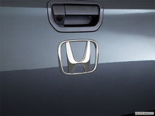 2017 Honda Ridgeline EX-L   Photo 33