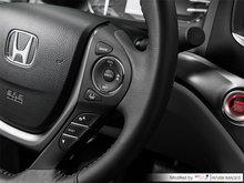 2017 Honda Ridgeline EX-L   Photo 46