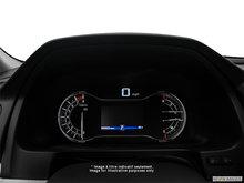 2017 Honda Ridgeline LX | Photo 10
