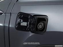 2017 Honda Ridgeline SPORT | Photo 11