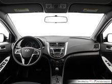 2017 Hyundai Accent 5 Doors SE | Photo 14