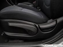 2017 Hyundai Accent 5 Doors SE | Photo 18