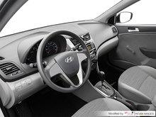 2017 Hyundai Accent Sedan LE | Photo 26