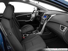 2017 Hyundai Elantra GT GL   Photo 15