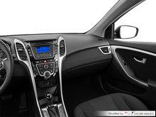 2017 Hyundai Elantra GT GL   Photo 34