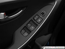 2017 Hyundai Elantra GT LIMITED   Photo 3