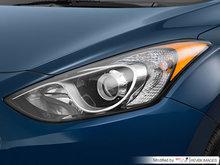 2017 Hyundai Elantra GT LIMITED   Photo 4