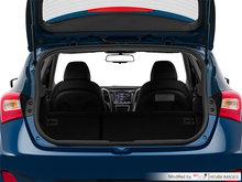 2017 Hyundai Elantra GT LIMITED   Photo 22