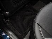 2017 Hyundai Elantra GT LIMITED   Photo 40