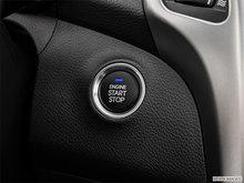 2017 Hyundai Elantra GT LIMITED   Photo 48