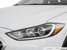 2017 Hyundai Elantra LE | Photo 4