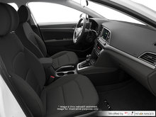 2017 Hyundai Elantra LE | Photo 17