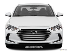 2017 Hyundai Elantra LE | Photo 20