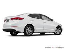 2017 Hyundai Elantra LE | Photo 22